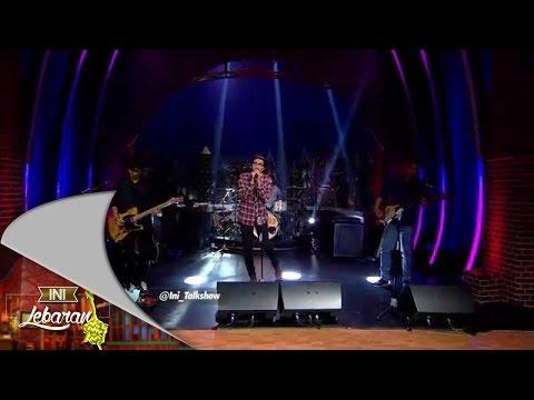 download lagu Ini Lebaran 17 Juli 2015 - Sheila On 7 S gratis