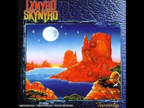 Lynyrd Skynyrd - How Soon We Forget