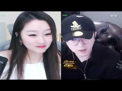 中國-菲儿 (菲兒)直播秀回放-20200407 2/2