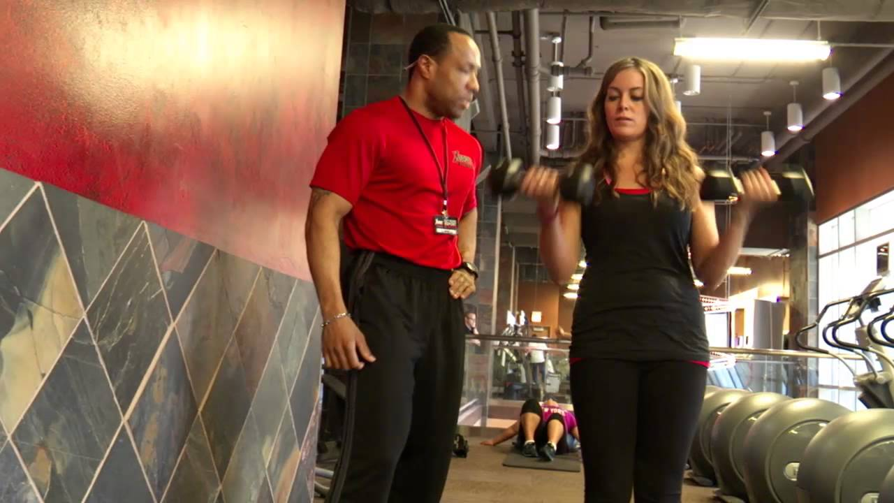 Xsport fitness chicago ridge health club youtube for 24 hour tanning salon