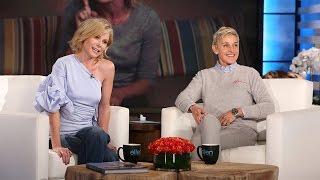 Julie Bowen Addresses Her Rumored Feud with Sofía Vergara