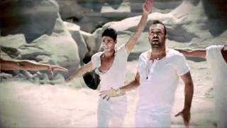 Giorgos Alkaios & Friends - OPA....(2010) Greek Music....Full Screen....