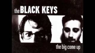 Watch Black Keys Brooklyn Bound video