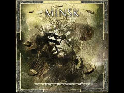 Minsk - Requiem: From Substance To Silence