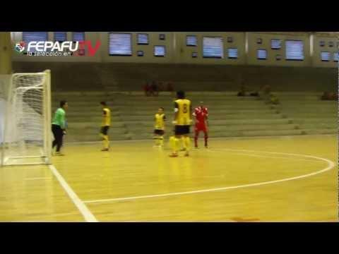 amistoso-malasia-panama-futsal