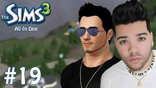 The Sims 3: All In One - Priorities Are Messed Up! - Part 19
