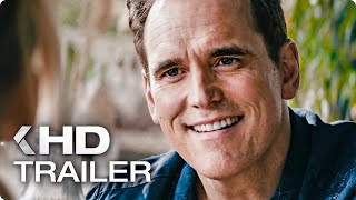 HEAD FULL OF HONEY Trailer German Deutsch (2019)