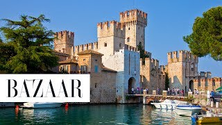 Italy Is Giving Away Castles For Free