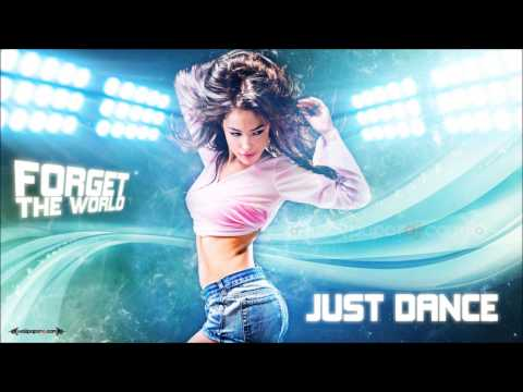 Top New Techno Hands Up Party music Remix 2013