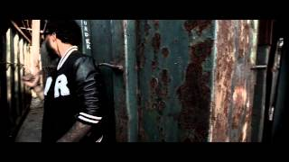 "KING MIDAS ""WASTE MY LIFE"" OFFICIAL VIDEO"