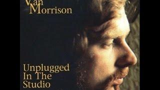 Watch Van Morrison Bit By Bit video