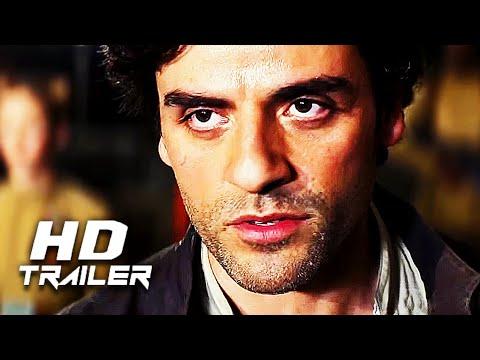 Star Wars:The Last Jedi - Episode VIII - Trailer (2017 Movie) [HD] Daisy Ridley (FanMade)