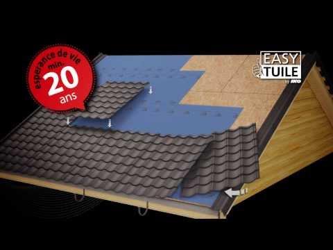 Radiateur schema chauffage chauffage solaire piscine epdm for Chauffage solaire piscine giordano
