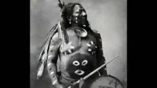 Watch John Denver Wooden Indian video