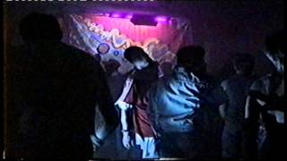 VTS 05 1-PLANET-PARTY- vom 2.06.1991,Teil 5