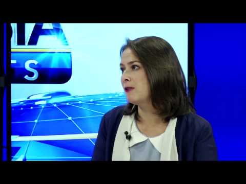 The Perspective: Bhimanto Suwastoyo Talks Aceh, Human Rights With Elaine Pearson Pt 4