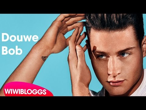 """Douwe Bob """"Slow Down"""" - Netherlands Eurovision 2016 (Reaction) 