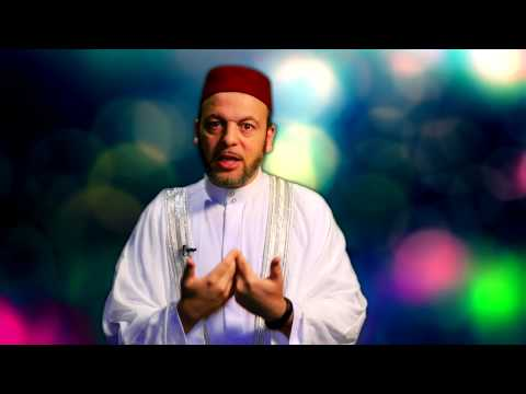 Muslim Messengers of Peace Campaign