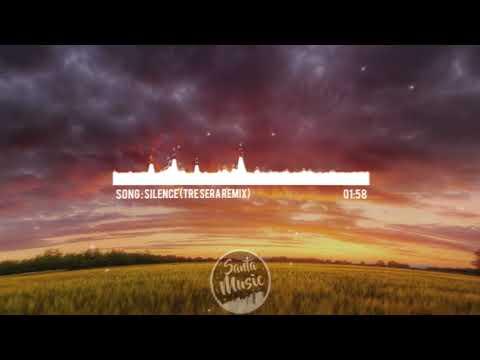 download lagu Marshmello Ft Khalid - Silence Tre Sera Remix gratis