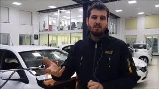 İkinci El Araç Alacaklara Tavsiyeler (Dolu hasarlı araçlarda dikkat edilecekler)