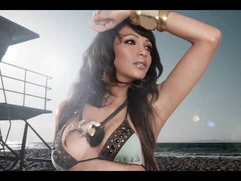 Yasmin Lee: Transgender Empowerment!