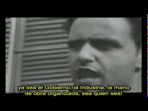 Cuerpo y alma para parar la máquina - Mario Savio, 1964.mp4