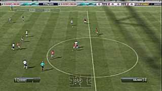 HD - FIFA 12 compilation -SKILLS-LONG SHOTS- BEAST-:-