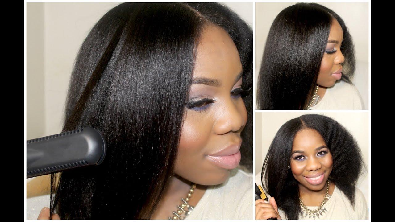 black short weave hairstyles 2015