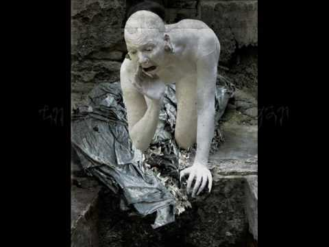 Lacrimosa hohelied der liebe mit songtext
