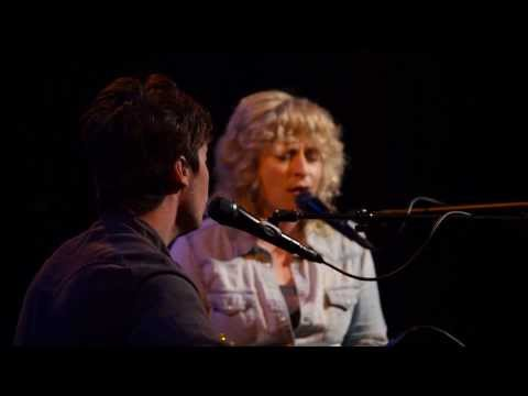Shovels & Rope - What's So Funny 'Bout Peace, Love and Understanding (Live @ The Triple Door, 2013)