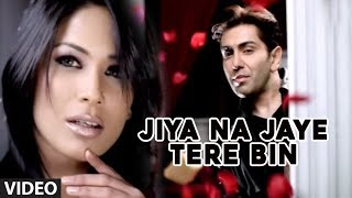 download lagu Jiya Na Jaye Tere Bin Saathiya Full  Song gratis