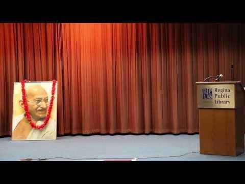Aisa Des Hai Mera (Veer-Zaara) by Udit Narayan ft. Shantanu...