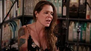 Beth Hart - War In My Mind - 9/19/2019 - Paste Studio NYC - New York, NY