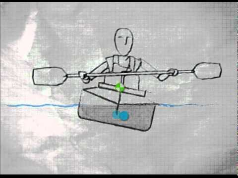 DSN Animation: What is Stability?