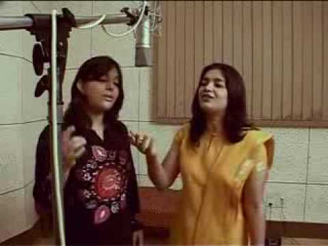 Ibadat Karo The Best Hindi Christian Song Ever video