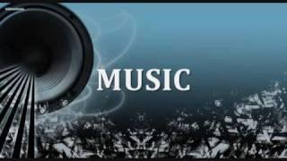 Vaada Raha - Lyrics: Vaada raha I promise (2009)