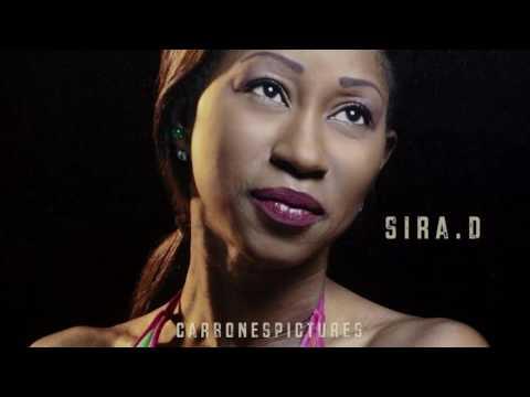 Mama Africa-Tshaga-Faty kouyaté