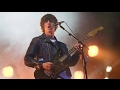 Arctic Monkeys - Library Pictures - Live @ iTunes Festival 2011 - HD 1080p