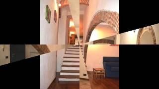 Appartamento Savona 4 Locali...