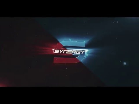 New intro for @TeamSynergy_ @Crudes @SoaR_Syrup