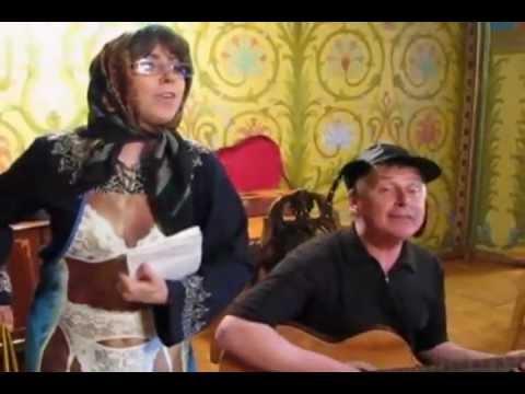 Юрий Барабаш - Журавли