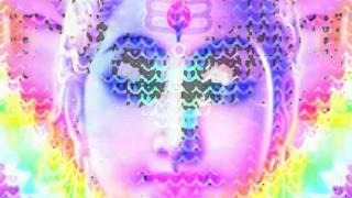 Psychedelic Indian Fusion