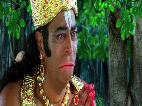 sri ramarajyam songs - pattabhi ramudu song - bala krishna nayanatara