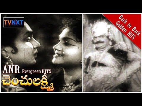 Latest Telugu Full Movie | 2018 Latest Telugu Full Movie | Telugu Movies 2018 | TVNXT Movies