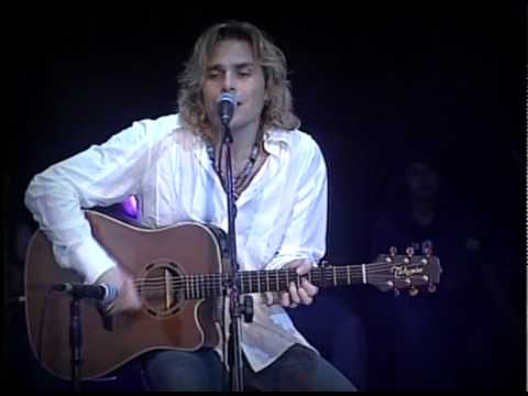 Mike Tramp - Better Off
