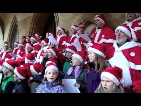 Misc Christmas - Alfred Hans Zoller - Stern Über Bethlehem
