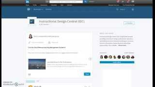Self-Promotion on LinkedIn - Gain Followers
