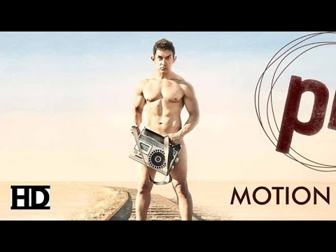 Wannabe actors in Bollywood get inspired by PK nude Aamir Khan...
