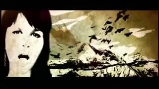 Belanova - Aun Asi Te Vas