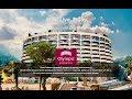 ОСТОРОЖНО! Можно РАЗБОГАТЕТЬ! // Апарт-отель Олимпийский Сочи // OLYMPIC SOCHI